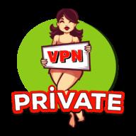 Vpn Private Apk 1 7 5 Free Apk Mod Here