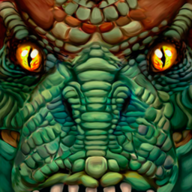 ultimate dragon simulator apk mod